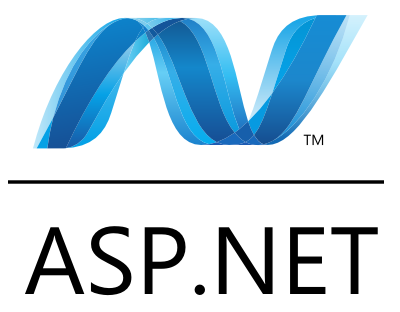 A infographic sample with ASP.NET