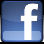 Custom Facebook tabs
