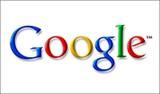 Google Knowledge Graph ora anche in Italia