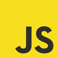 Convenzioni e best-practices JavaScript