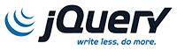 jQuery: come lanciare e gestire gli eventi personalizzati