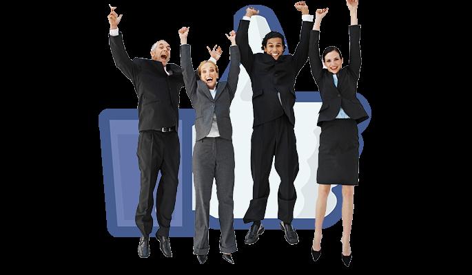 Come aumentare velocemente i MI PIACE dei social media al tuo sito