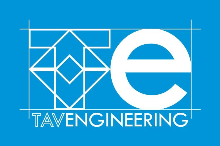 Caso di studio: TAV Engineering, branding per i servizi B2B