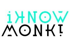 I Know Monki, il nuovo webmagazine