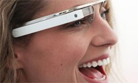 Project Glass, realtà aumentata con Google