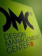 Caso di studio: branding, naming e infografica DMC