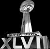 Super Bowl 2013: 10 pubblicità a confronto