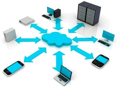 Il Cloud per le aziende spiegato in poche semplici parole