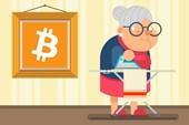 Bitcoin e le criptovalute spiegati a mia nonna